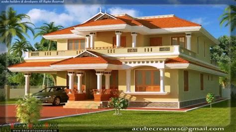 style house plans with interior courtyard kerala style courtyard house