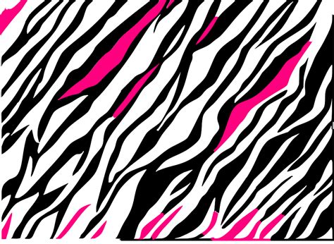 colorful zebra wallpaper zebra print clip art clipart best