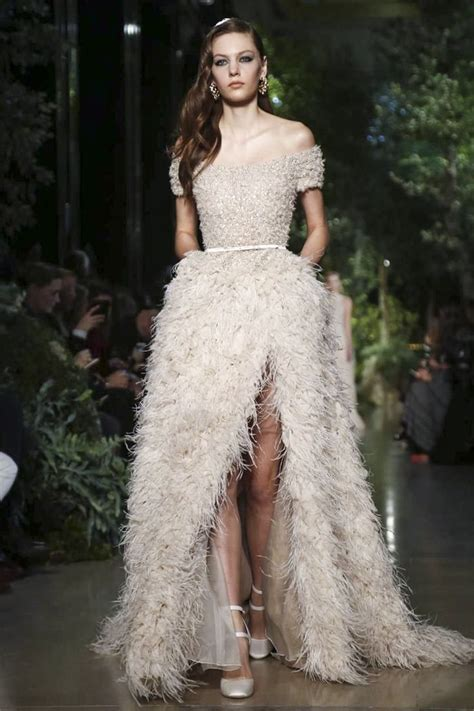 What are the Best Alternative Wedding Dresses?   The Best