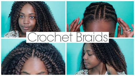 why do freetress waterwave freezes how to do natural looking crochet braids with invisible