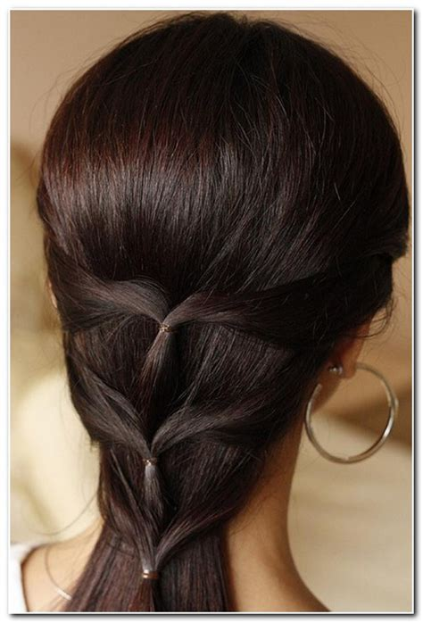 step cut hairstyle pictures indian step cut hairstyle images hairstyles by unixcode