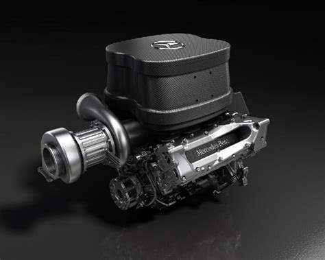2014 f1 engine 2014 mercedes v6 turbo formula 1 engine previewed