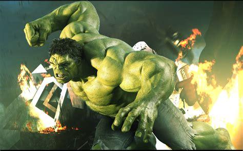 imagenes hd hulk hulk 2 wallpapers wallpaper cave