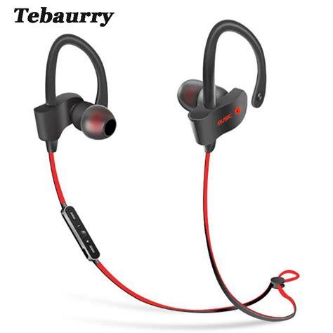 Promo Terbatas Headphone Bluetooth Headset Bluetooth Headphone 30 tebaurry s2 bluetooth earphone wireless headphone