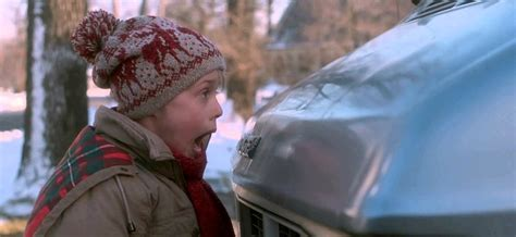 home alone 25th anniversary re release hits in november