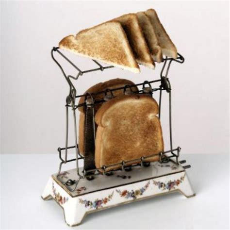 tostadora quien la invento el tostador de pan datos sobre sus or 237 genes e historia