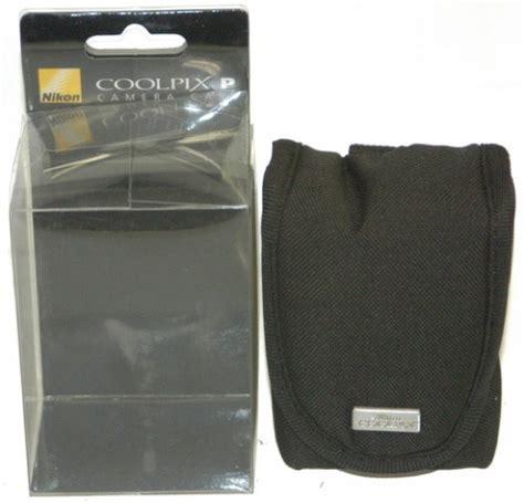 nikon style nikon coolpix style p digital fabric surplus