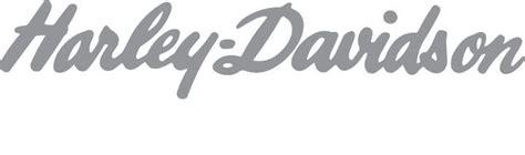 design font harley davidson pin by best harley davidson on font harley davidson