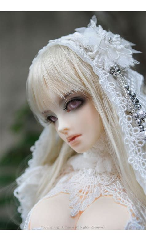 jointed dolls realistic dollmore net everything for doll more dolls