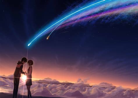 your name review your name digitally downloaded