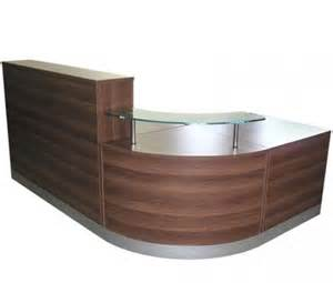 Corner Reception Desk Corner Reception Units Corner Reception Desks Essex Northton