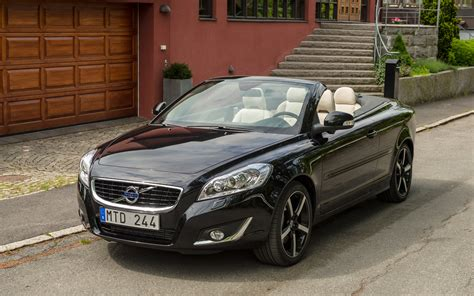 2019 Volvo Convertible by 2019 Volvo C70 Convertible Car Photos Catalog 2019