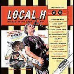 local h alive 05 live spirit of rock webzine es