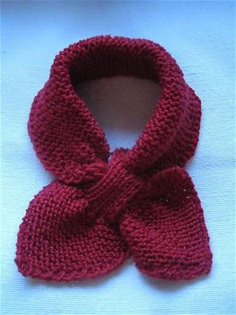how to knit a baby scarf for beginners 25 unique baby scarf ideas on diy baby bib