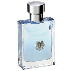 Parfum Original Emper Presidente Pour Homme 20ml Edt versace eros 100ml edt for 4700 tk 100 original