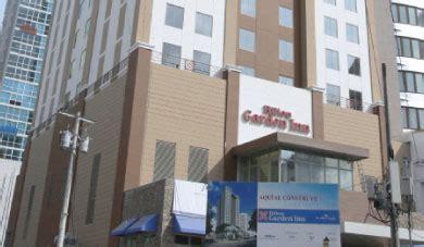 cadenas hoteleras internacionales en panama crecen oportunidades para empresas administradoras de