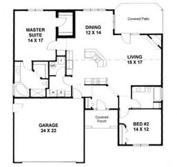 Handicap Accessible Modular Home Floor Plans by Handicap Accessible Modular Home Floor Plans New Small