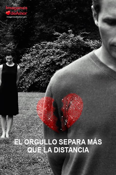 imagenes gif de amor verdadero im 225 genes de amor orgulloso para dedicar