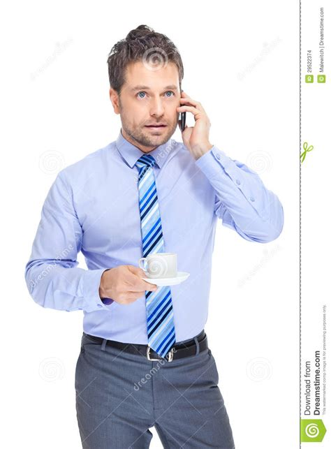 Clerks Phone office clerk 72 stock images image 29522374