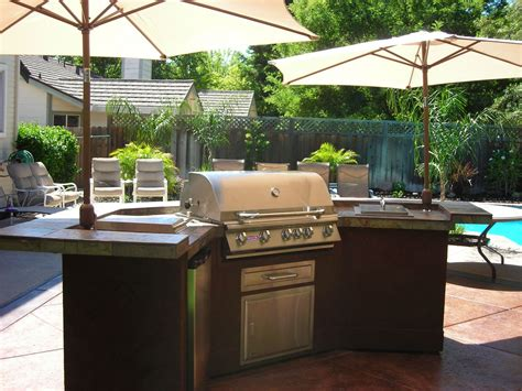 outdoor kitchen design tool outdoor kitchen island kitchen island components and
