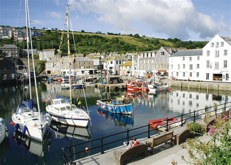 cottages mevagissey keepers cottage cottages mevagissey cornwall go