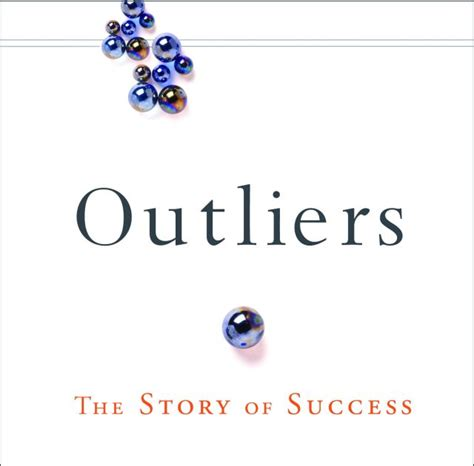 outliers the story of audiobooks free to download outliers the story of