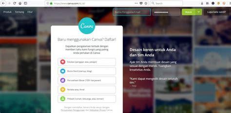 canva cover buku sumber gambar image gratis untuk website dan blog desain