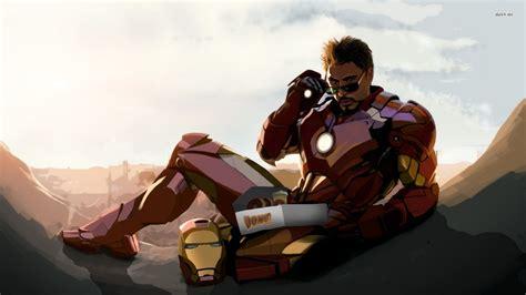 epic film fail iron man 2 32354 iron man 1920x1080 movie wallpaper wallpapers