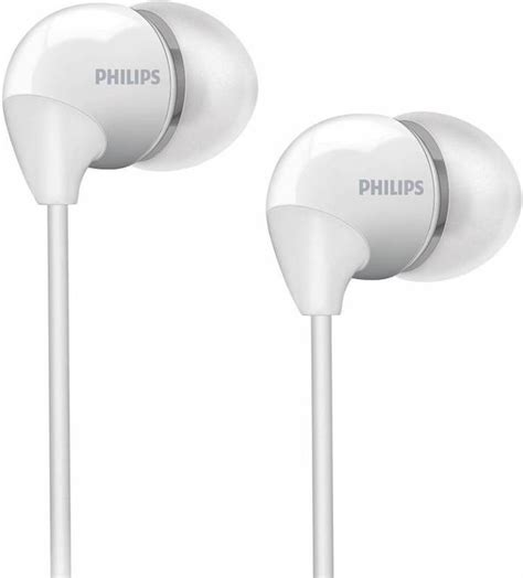 best earphones you can get 5 best earphones rs 500