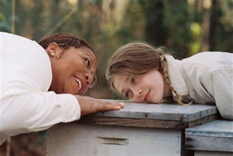movie bees queen latifah bet you didn t know secrets behind quot the secret life of