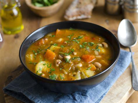 vegetables soup roasted vegetable soup dr weil s healthy kitchen