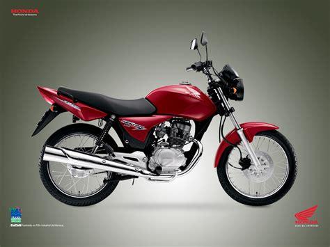 honda cg honda cg 150 titan dicas de mec 226 nica de motos mec 226 nica