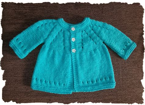 knitting pattern all in one baby cardigan marianna s lazy daisy days marianna s famous top down