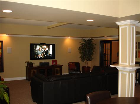 low ceiling solutions inexpensive low basement ceiling ideas new basement and tile ideas