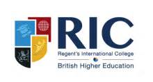 Mba Requirements In Lse by Regent S International College In Thailand