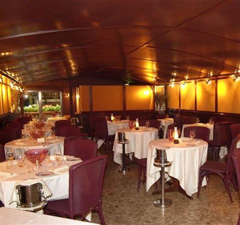 ristorante fiore venezia ristorante da fiore venezia ristorante cucina tradizionale