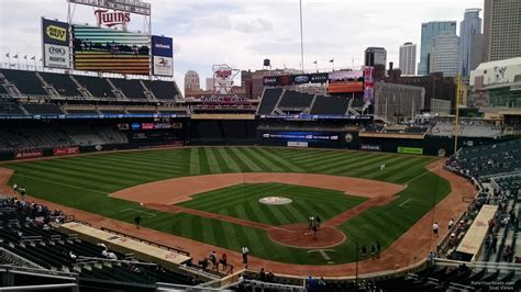 section j target field section j rateyourseats com