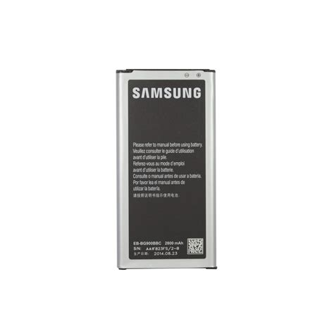 Log On Battery Samsung Galaxy S5 samsung galaxy s5 battery fixez