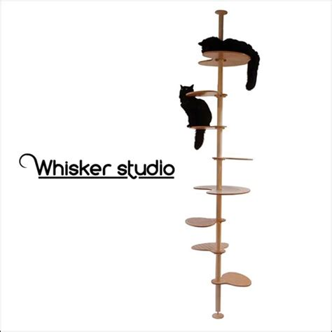 modern cat tree ikea 107 best images about cat dog furniture on pinterest