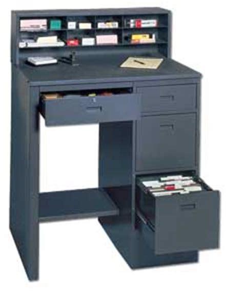Warehouse Computer Desk Lunchroom Tables