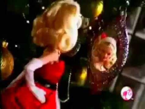 barbie life   dreamhouse full episodes season       youtube