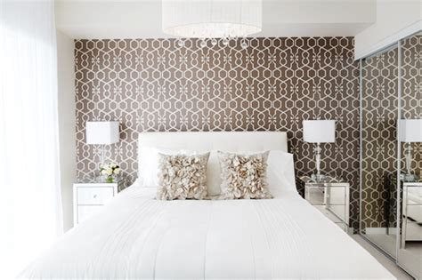 wallpaper for accent walls a wallpaper accent wall b a s blog