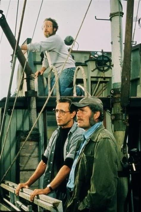 hooper we re gonna need a bigger boat 132 best you re gonna need a bigger boat images on pinterest