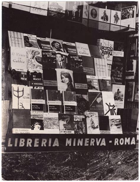libreria minerva roma 10storica libreria minerva