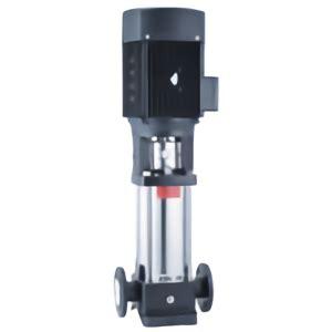 Pompa Jockey Hydrant jockey cnp hydrant