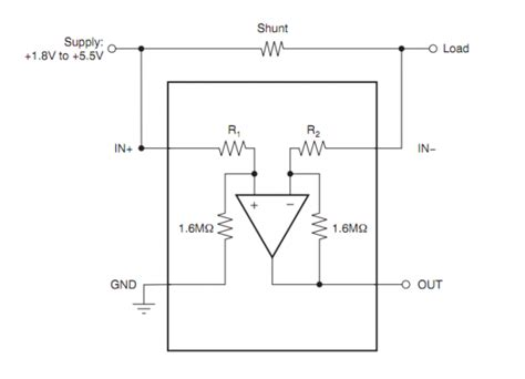 shunt resistors definition shunt resistor lifier circuit 28 images what is a