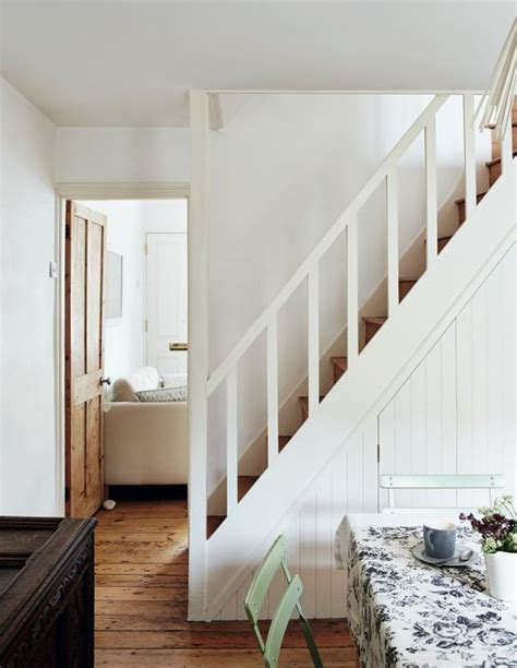 Small Stair Railing 17 Best Images About Stairs On