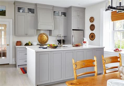glass front kitchen cabinets transitional kitchen gray ovens with kitchen isl and kitchen transitional and