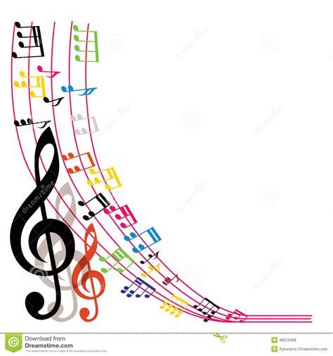 imagenes tema musical la m 250 sica observa el fondo composici 243 n elegante del tema