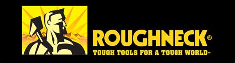 Bor Cas Dewalt roughneck featured products by brand at d m tools
